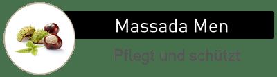 Massada Men