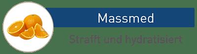 Massada Massmed