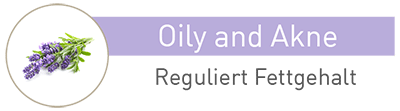 Massada Oilyc and Akne Skin