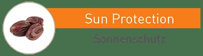 Massada Sun-Protection