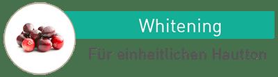 Massada Whitening