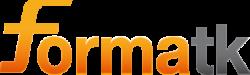 Forma-TK-Logo