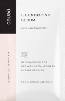 Iluuminating Serum