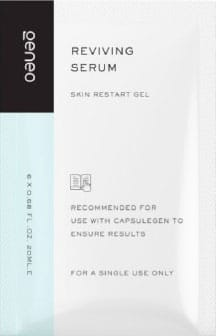 Reving Serum