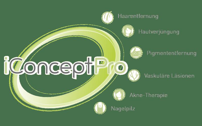 iConceptPro IPL