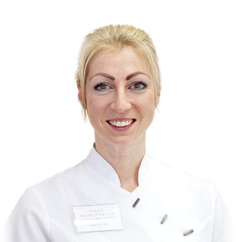 Alexandra Uhlig